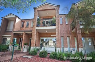 Picture of 10 Durack Circuit, Taylors Hill VIC 3037