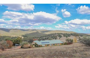 Picture of Burraga, Burraga NSW 2795