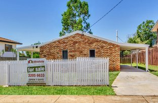 Picture of 38 Windrest Street, Strathpine QLD 4500