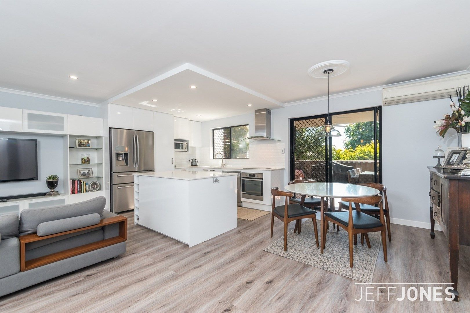 3/192 Juliette Street, Greenslopes QLD 4120, Image 0