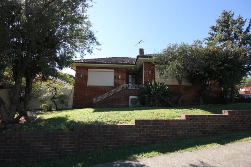 13 Barnsbury Grove, Bexley North NSW 2207, Image 0