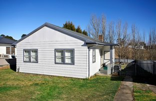 37 Oxley Street, Wallerawang NSW 2845