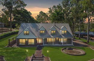 Picture of 40 Vores Road, Whiteside QLD 4503