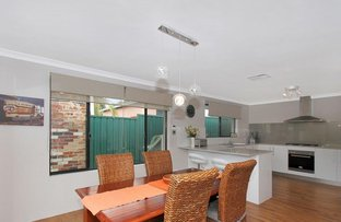 Picture of 21a Somerton Road, Karrinyup WA 6018