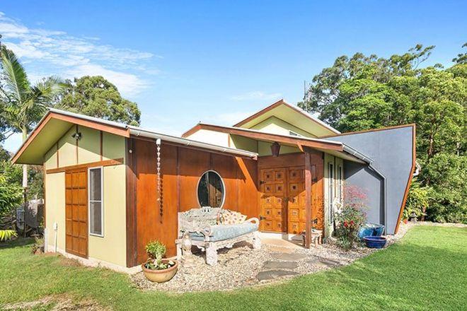 Picture of 39 Pickett Hill Close, VALLA NSW 2448