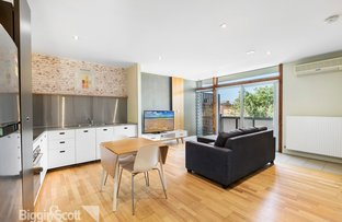 Picture of 312c/3 Greeves Street, St Kilda VIC 3182