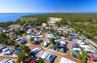 Picture of 15 Spring Boulevard, Dawesville WA 6211