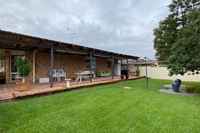 Picture of 3051 The Northern Road, LUDDENHAM NSW 2745
