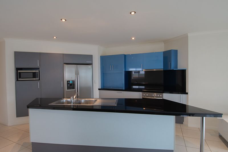 2/9 East Point Drive, MacKay Harbour QLD 4740, Image 2