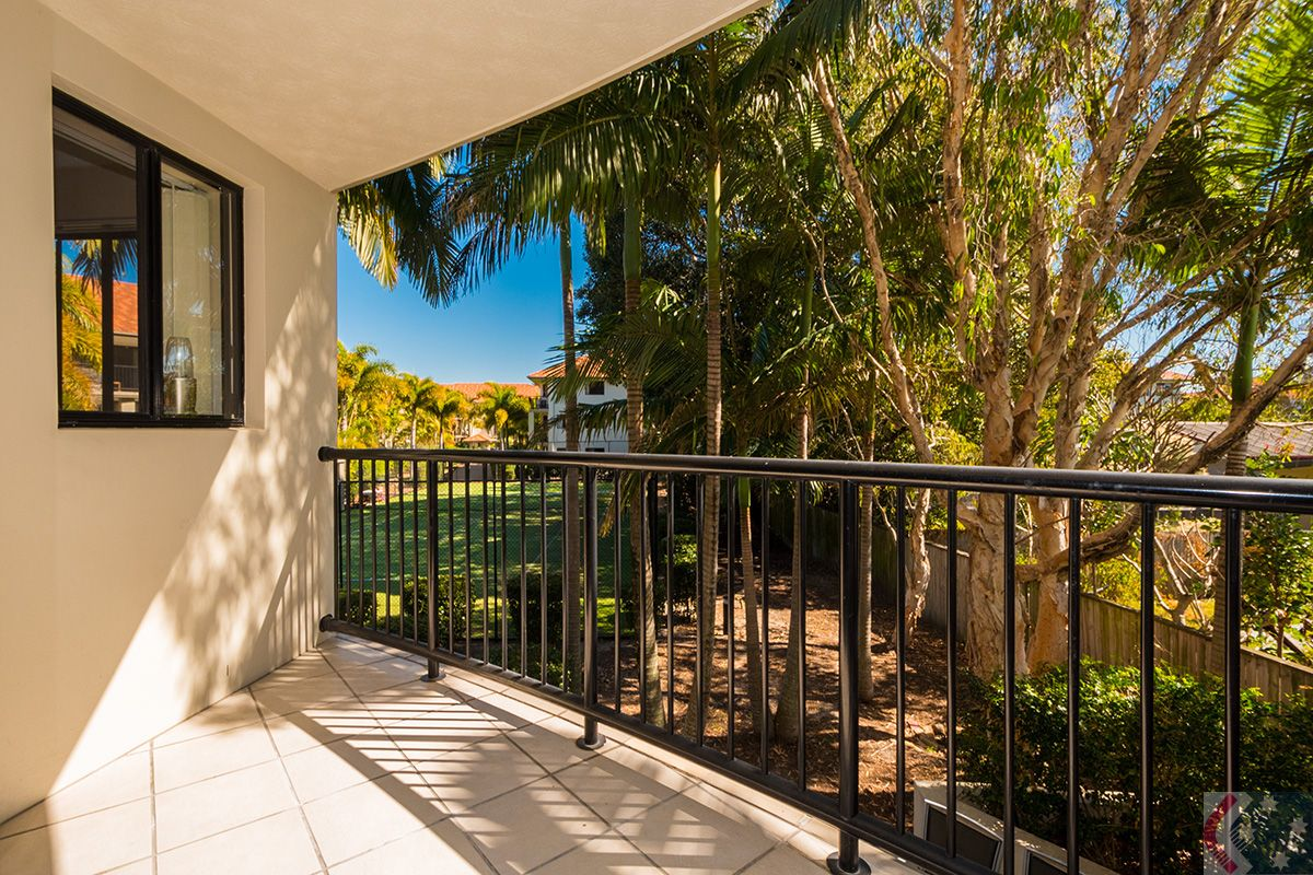 64/14 Markeri Street, Mermaid Beach QLD 4218, Image 0