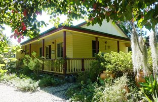 Picture of 131 Bowraville  Road, Bellingen NSW 2454
