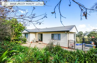 Picture of 12345 Princes Highway, Brogo NSW 2550