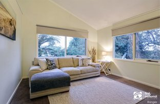 Picture of 17 Upper Grieve Road, Avonsleigh VIC 3782
