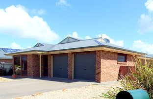 Picture of 28 Lawrie Street, Tumby Bay SA 5605