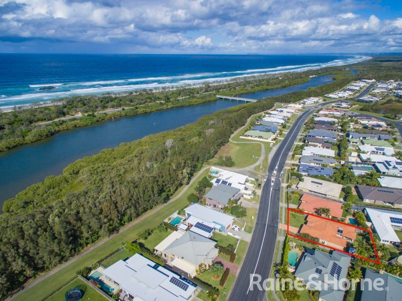 128 Overall Drive, Pottsville NSW 2489, Image 0