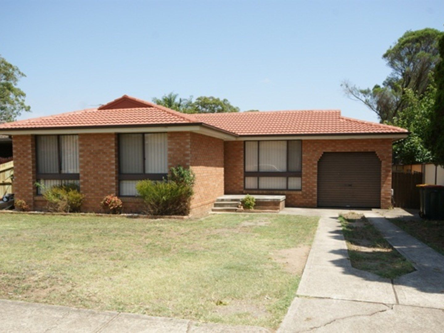 5 Chisholm Street, Quakers Hill NSW 2763, Image 0