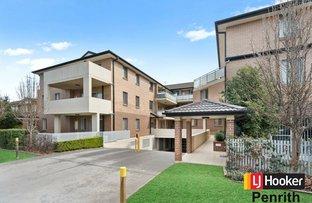 Picture of 7/13-17 Regentville Road, Jamisontown NSW 2750