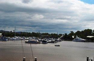 Sanctuary Cove QLD 4212