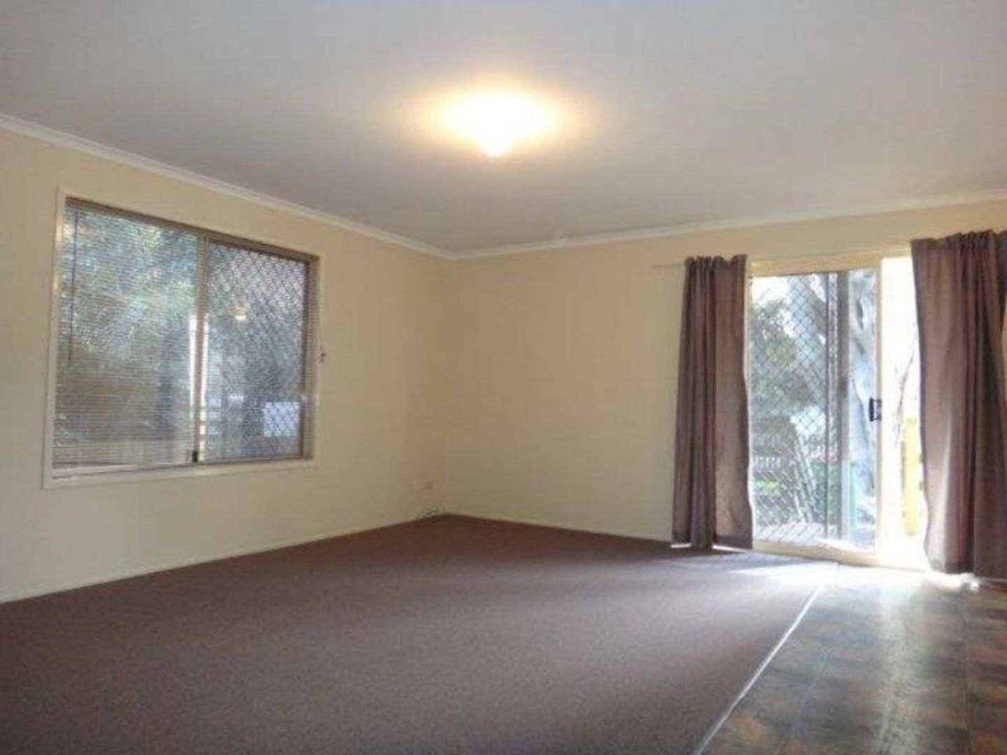 80A Woodford Street, One Mile QLD 4305, Image 1