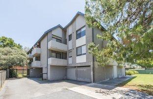 Picture of 5/5 Preston Street, Jamisontown NSW 2750