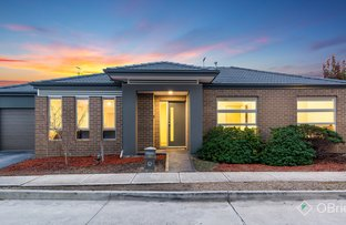 Picture of 20 Admiralty  Lane, Sydenham VIC 3037