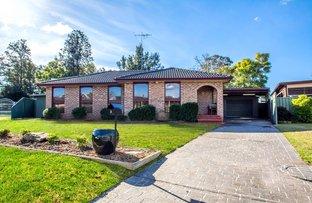 8 Fairfield Place, Jamisontown NSW 2750