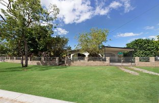 Picture of 21-23 Prior Street, Machans Beach QLD 4878