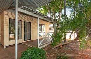 Picture of 14B Robert Street, Broome WA 6725