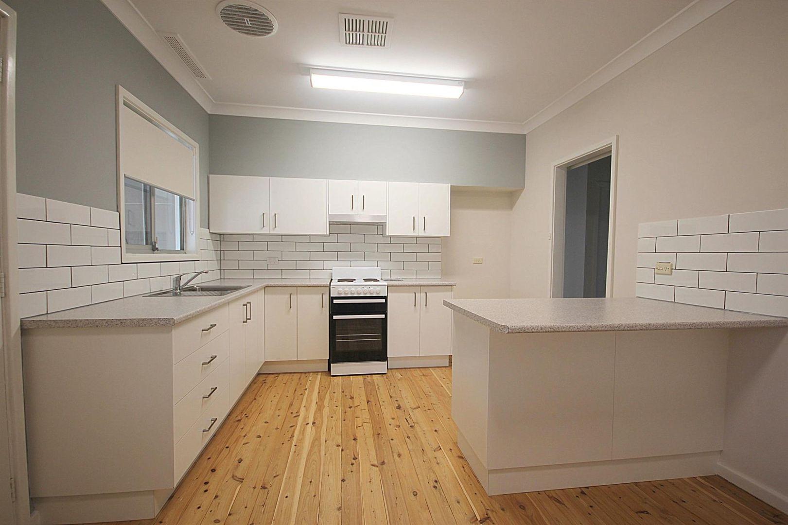 10 Stephens Street, Mallabula NSW 2319, Image 1