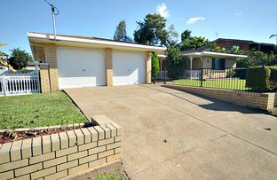 Picture of 5 Hillcrest Avenue, Scarness QLD 4655