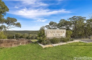 Picture of 8/46 Idlewild  Road, Glenorie NSW 2157