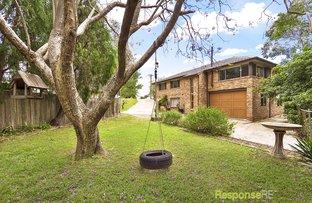 102 Sherwood  Street, Northmead NSW 2152