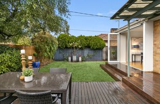 Picture of 55 Hinkler Crescent, Lane Cove NSW 2066