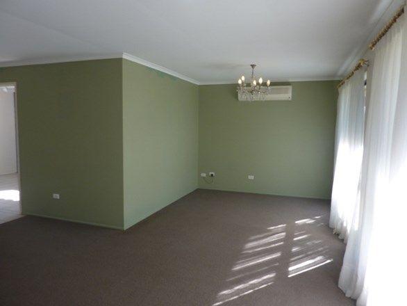 31 Cummin Street, Wishart QLD 4122, Image 1
