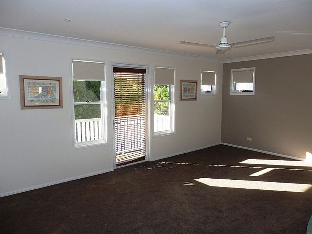 16b Beachway Parade, Town of Seaside, Marcoola QLD 4564, Image 2