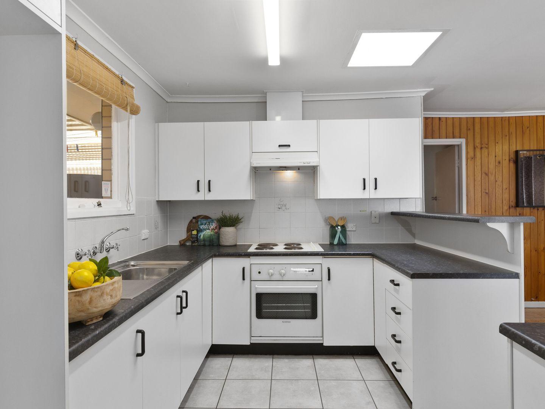 13 Rosemary Terrace, Morphett Vale SA 5162, Image 1