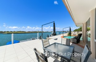 Picture of 66 Tradewinds Drive, Banksia Beach QLD 4507