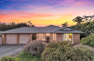 Picture of 13 Henry Street, Woodside SA 5244