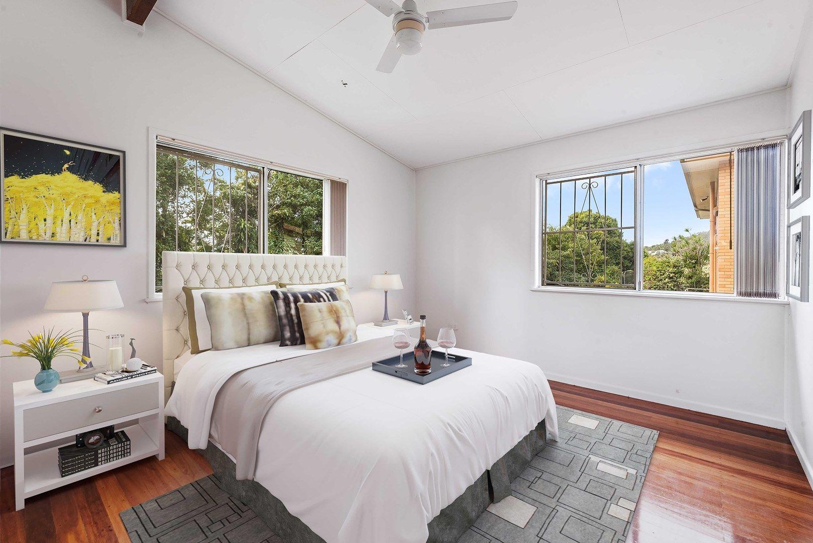 47 Eidsvold Street, Keperra QLD 4054, Image 0