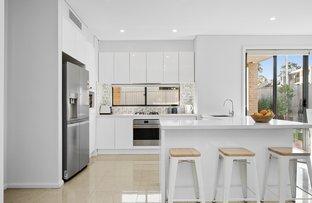 Picture of 41 Glenn Avenue, Northmead NSW 2152