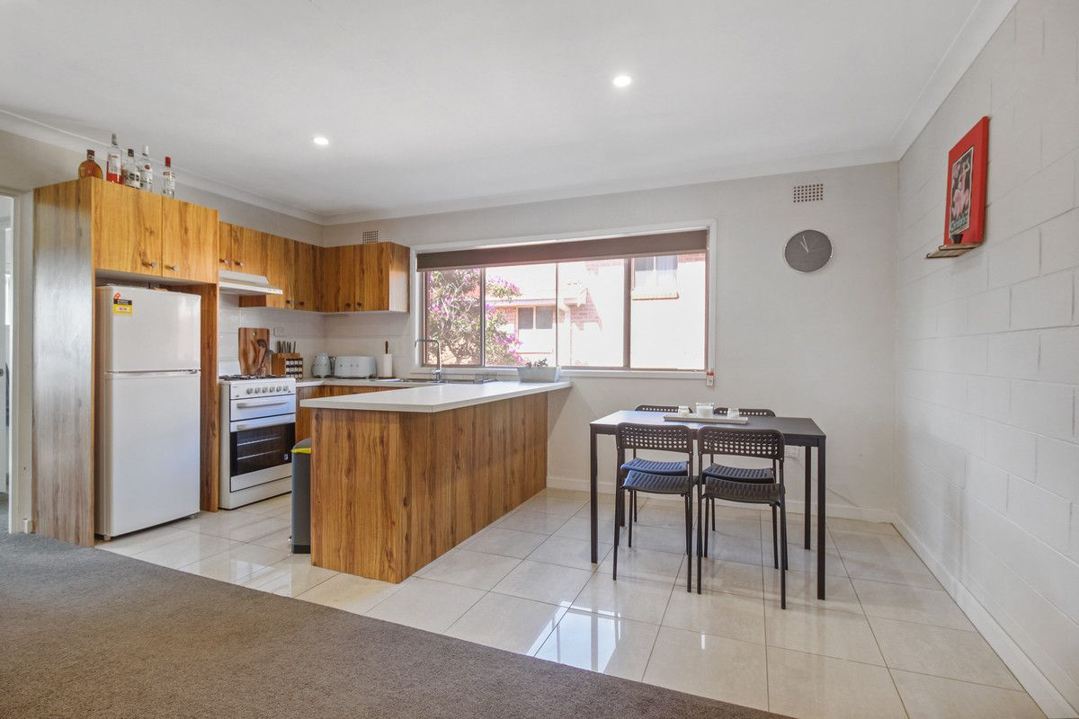 6/15 Hillcrest Street, Wollongong NSW 2500, Image 0