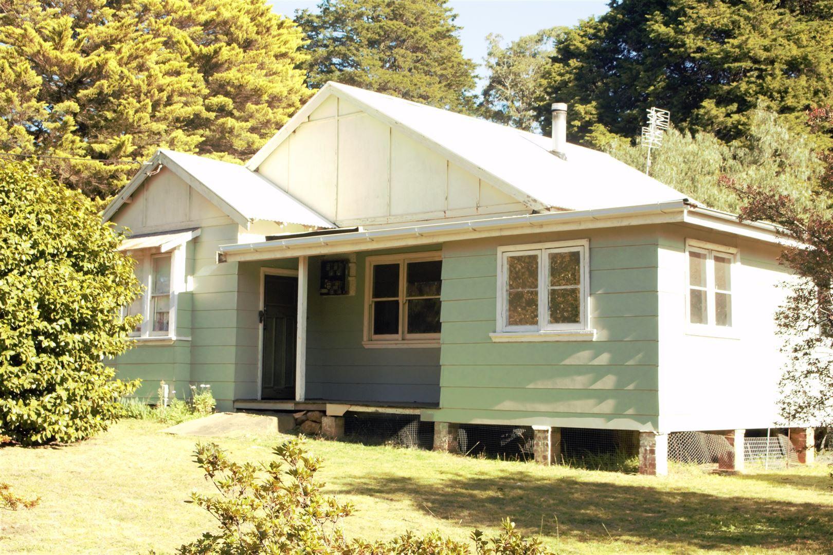 380 Kareela Road, Penrose NSW 2579, Image 0