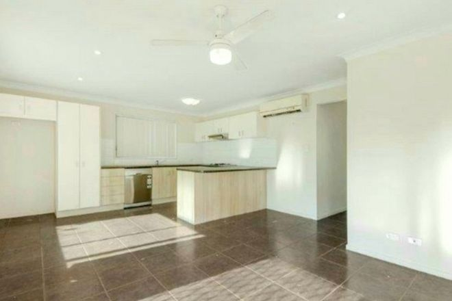 Picture of 81 Victoria Street, GRACEMERE QLD 4702