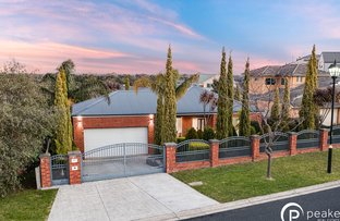 Picture of 31 Windsor Drive, Beaconsfield VIC 3807