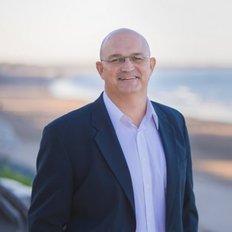 Adam de Jong, Property Agent / Auctioneer