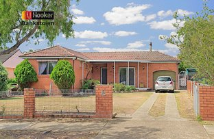 Picture of 36 Alcoomie Street, Villawood NSW 2163