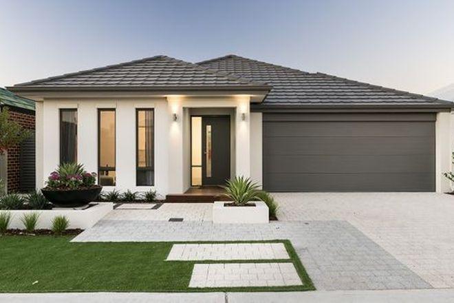 Picture of NINGI, QLD 4511