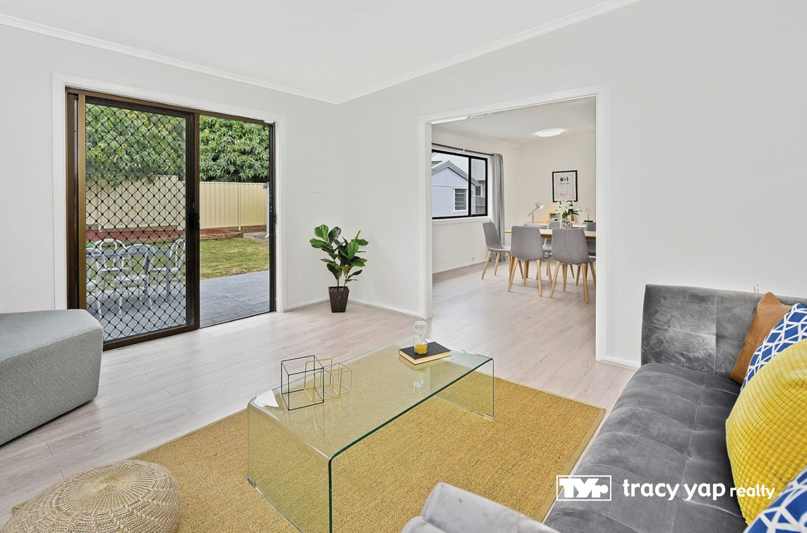 8 Rex Street, West Ryde NSW 2114, Image 2