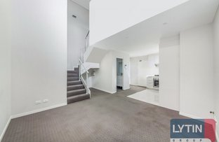 Picture of 64/5-15 Balmoral Street, Waitara NSW 2077