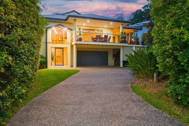 Picture of 30 The Cottage Way, PORT MACQUARIE NSW 2444
